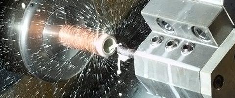 Local Metal Fabrication