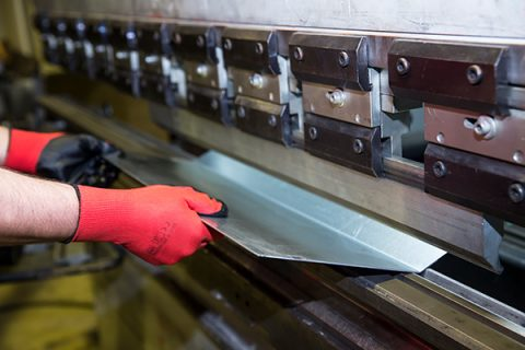 Value added metal machining services blog image