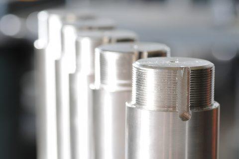 Metalforming Process Blog Image