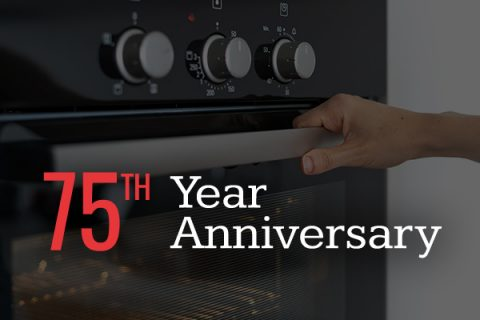 Mills Products 75th Anniversary Blog image